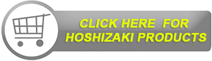 Click Here to Buy Hoshizaki Ice Machines
